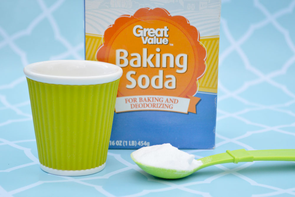 Freshen Your Breath with Baking Soda - Mommy Scene Natural Hygiene Tips
