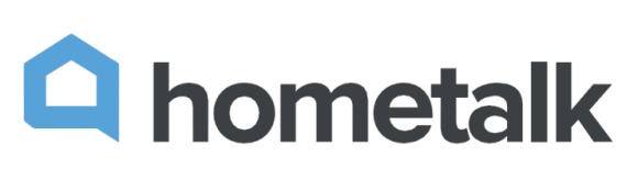 Hometalk logo craft ideas and DIY projects