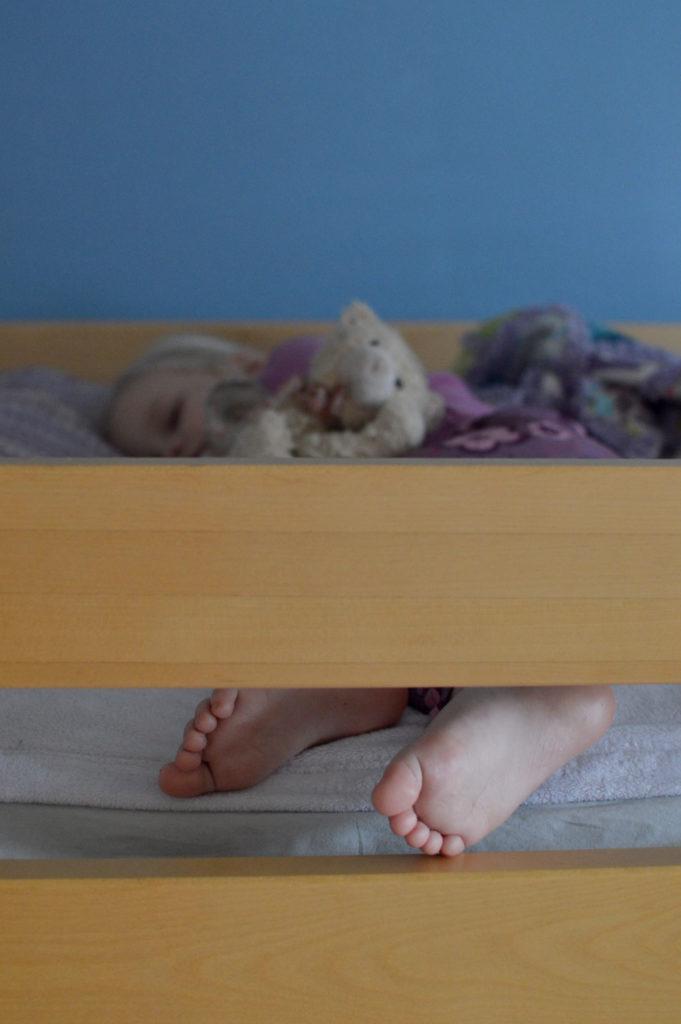 BabyOasis sound machine for kids sleeping and naps - Mommy Scene