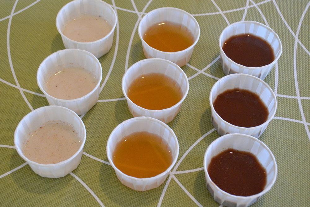 Fun hot drink ideas for kids - Mommy Scene