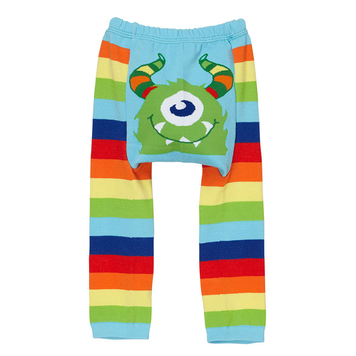 Spring Baby Shower Faves - Doodle Pants
