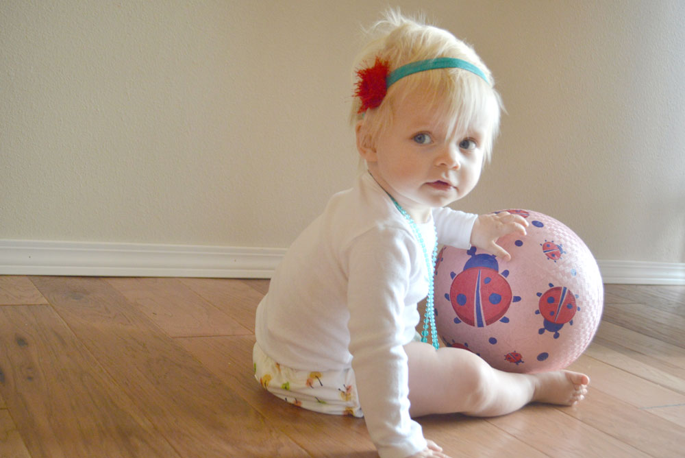 nuababy cute cloth diapers - Mommy Scene