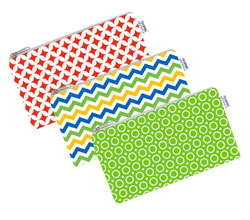 Revelae Kids cloth snack bags
