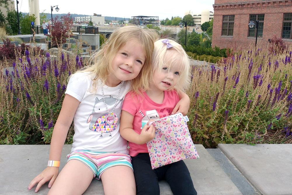 Things to do in kids in Spokane, WA - Mommy Scene