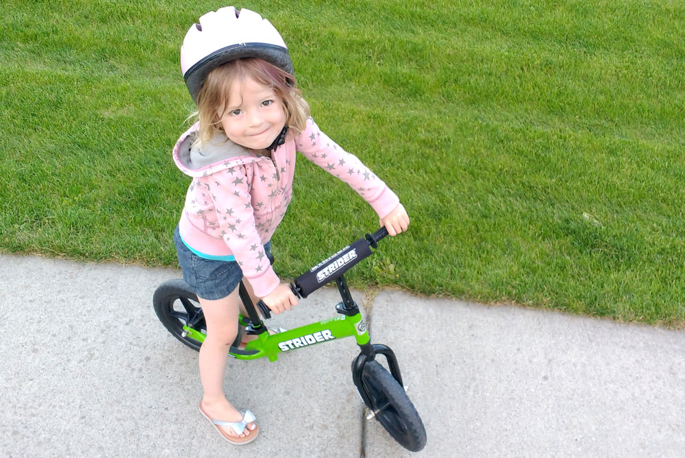 Best parks to ride bikes in Coeur d'Alene