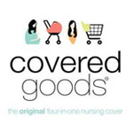 Covered Goods logo