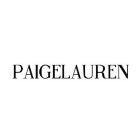 Paigelauren kids clothing