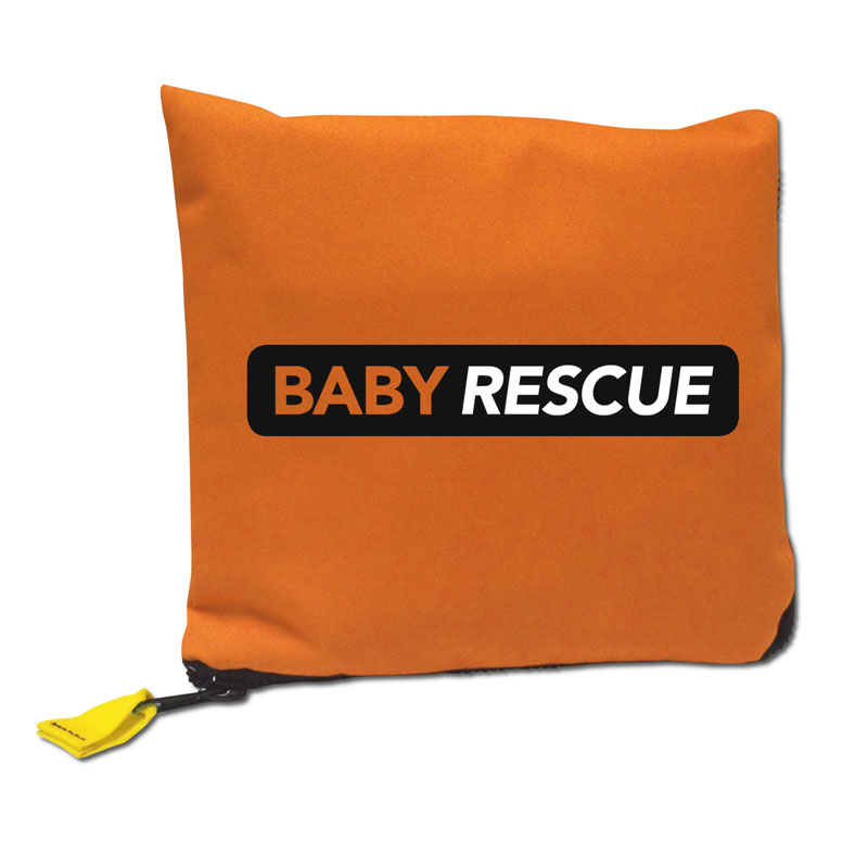 Baby Rescue Summer Kids Essentials