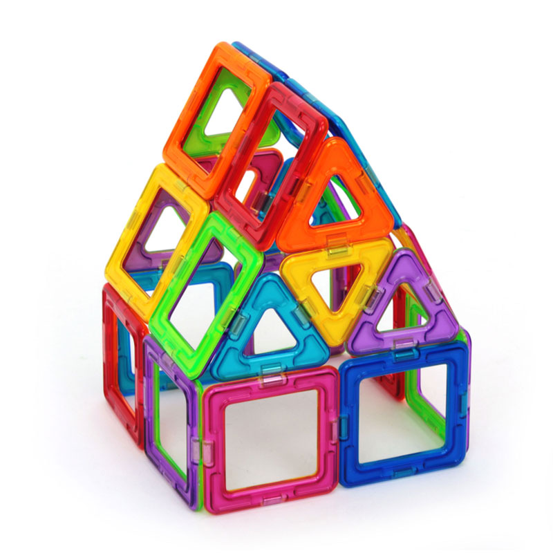 Magformers magnetic tiles Summer Kids Essentials