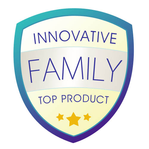 Innovative Family Awards