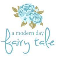 A Modern Day Fairytale