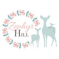 Zephyr Hill Blog - Street Team