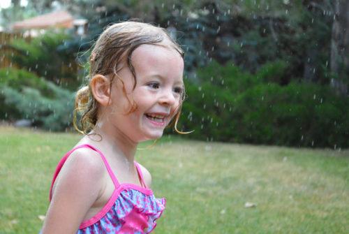 Fun Summer Kids Activities - Mommy Scene