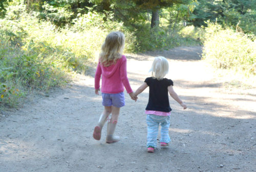 Tips For Traveling With Kids - Mommy Scene