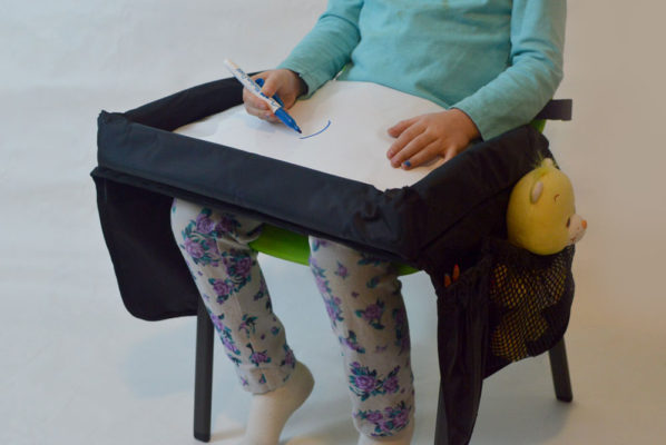 Innovative Travel Essentials from Star Kids Products