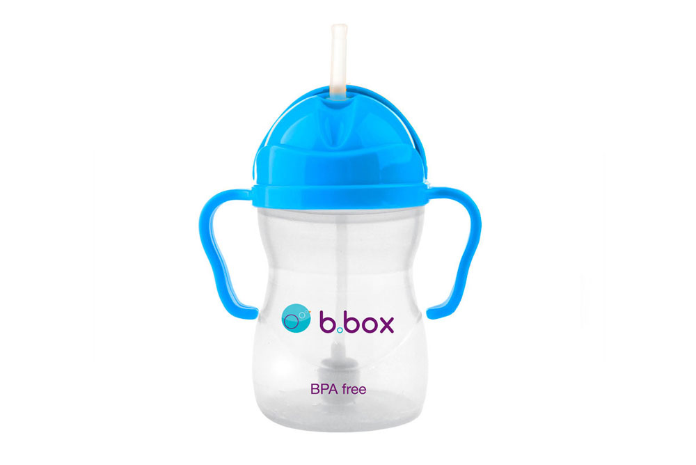B Box Sippy Cup Create Play Travel