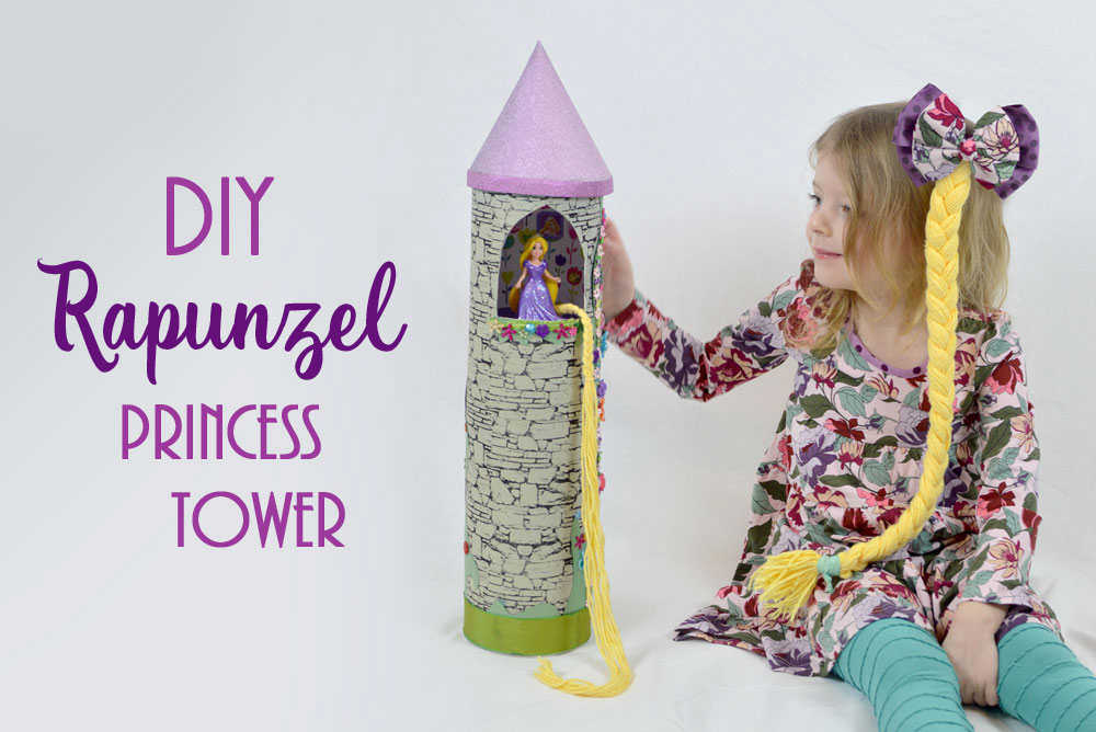 Creative Activities & Crafts for Girls