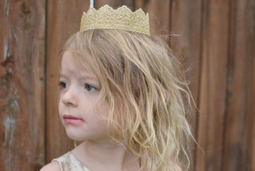 Just Unique Boutique gorgeous princess dresses for girls - Mommy Scene