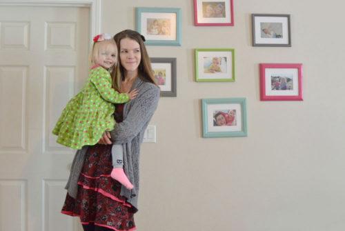 Mommy Fashion Basics - Mommy Scene