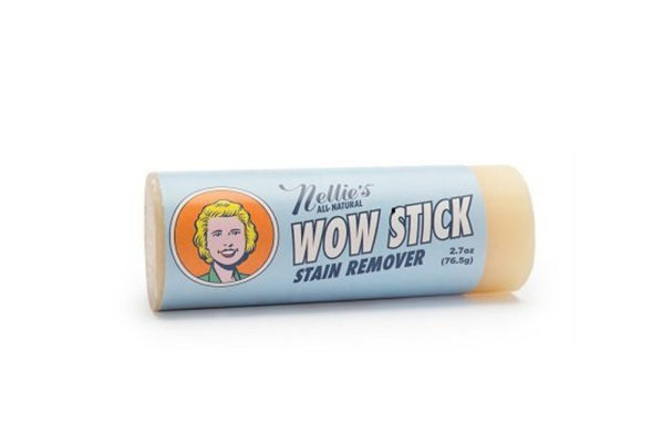 Nellies All Natural Stain Stick