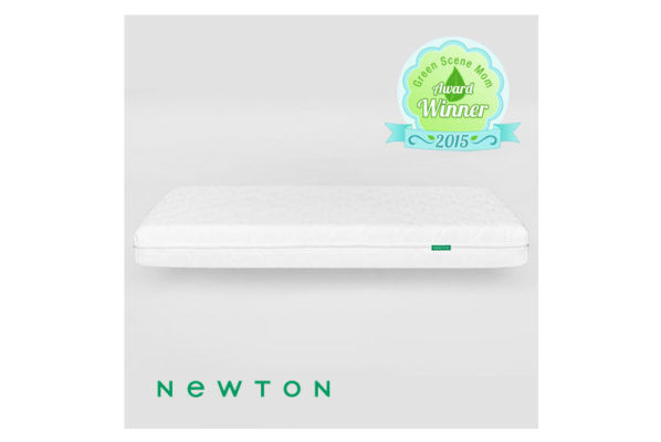 Newton Breathable Crib Mattress