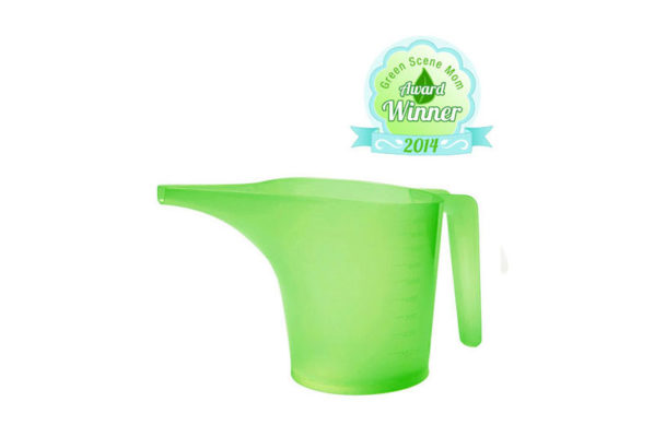 Yummi Pouch Funnel Pitcher