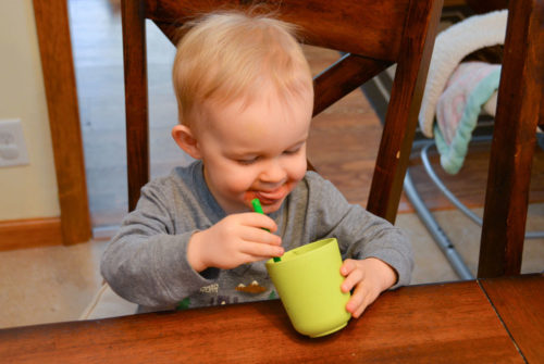 Healthy Eating Tips for Families with Kids - Mommy Scene