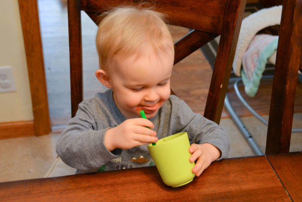 Healthy Eating Tips for Families with Kids