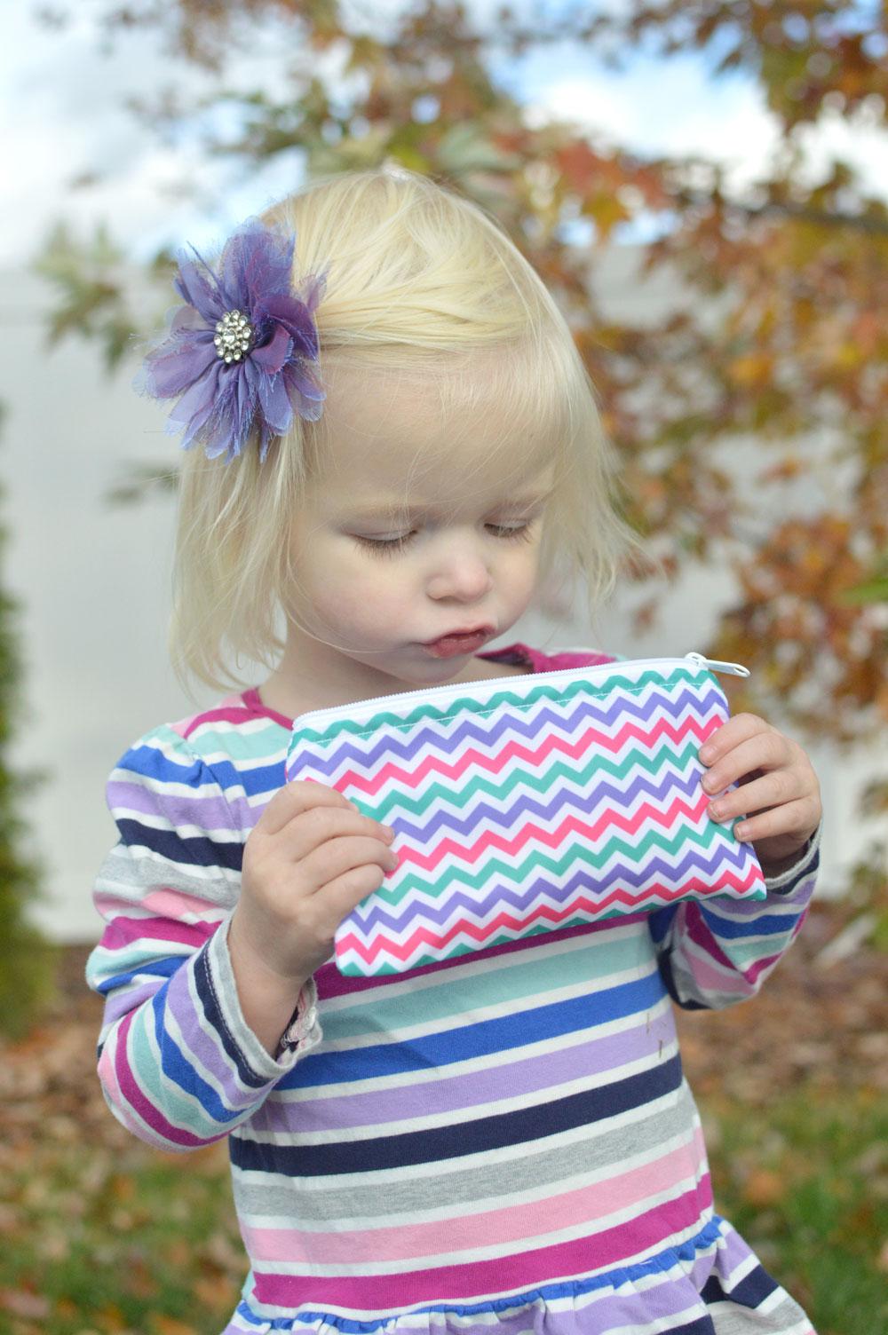 fabulous fall fashion for kids