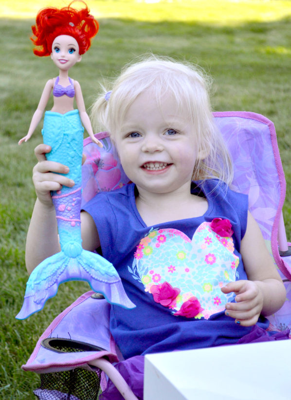 Toy Organization Tips & Tricks