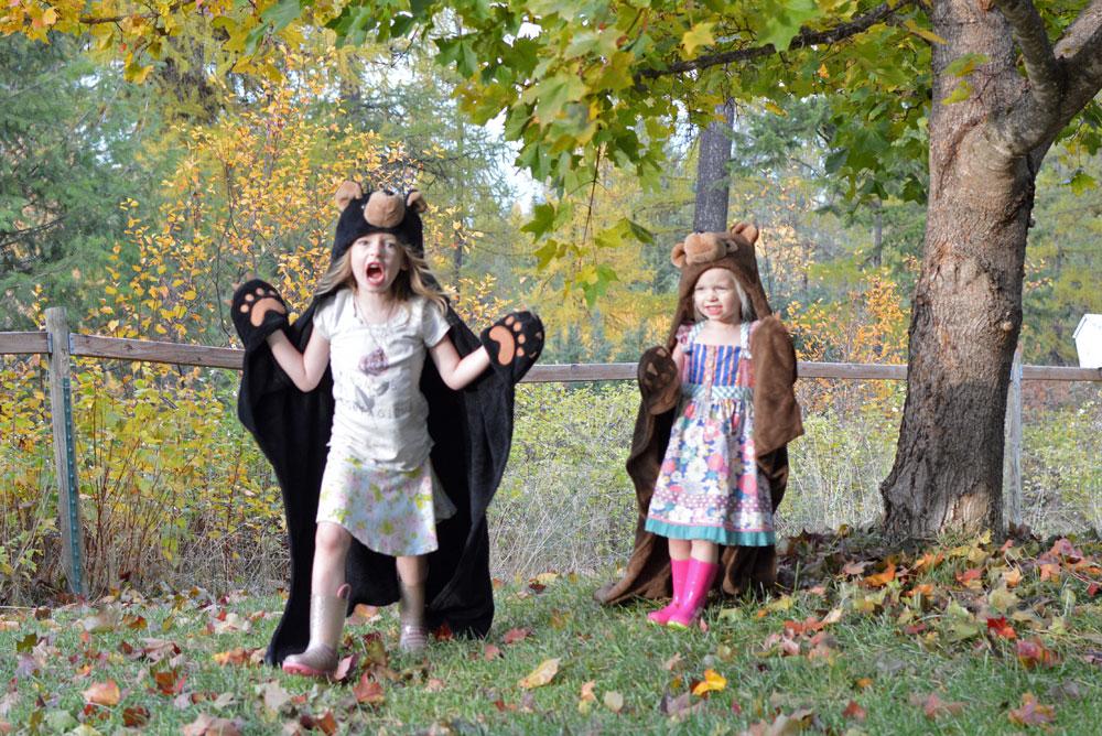 Fun Stuff For Active Kids! Animal Blankets, Glitter Slime & More