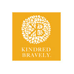 Kindred Bravely logo