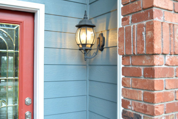 4 Smart Installations to Keep Your Home Safe While You're Away