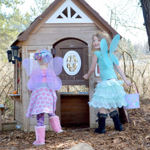 Spring Break & Easter Family Fun
