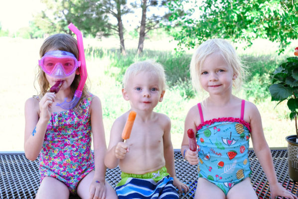 One Stop Shop for Summer Fun & Family Adventures