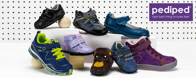 pediped childrens shoes - in US Japan Fam's $600 Value Fall Family Favorites Giveaway