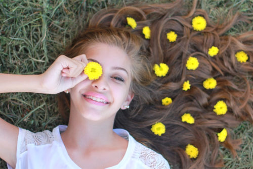 Teen Parenting Tips That Could Be A Lifesaver