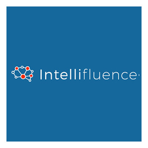 Intellifluence