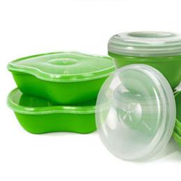 2014 Green Scene Mom Awards Preserve Products Food Storage