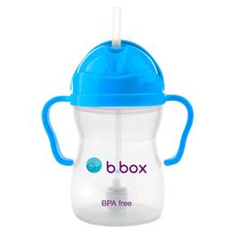 2016 Green Scene Mom Awards Bbox Sippy Cup