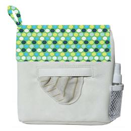 2016 Green Scene Mom Awards E-Cloth Cleaning Kit