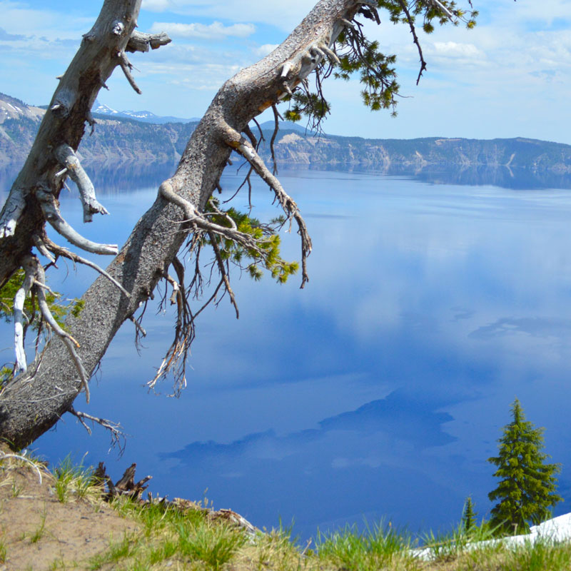 Best Places for Hiking in the US