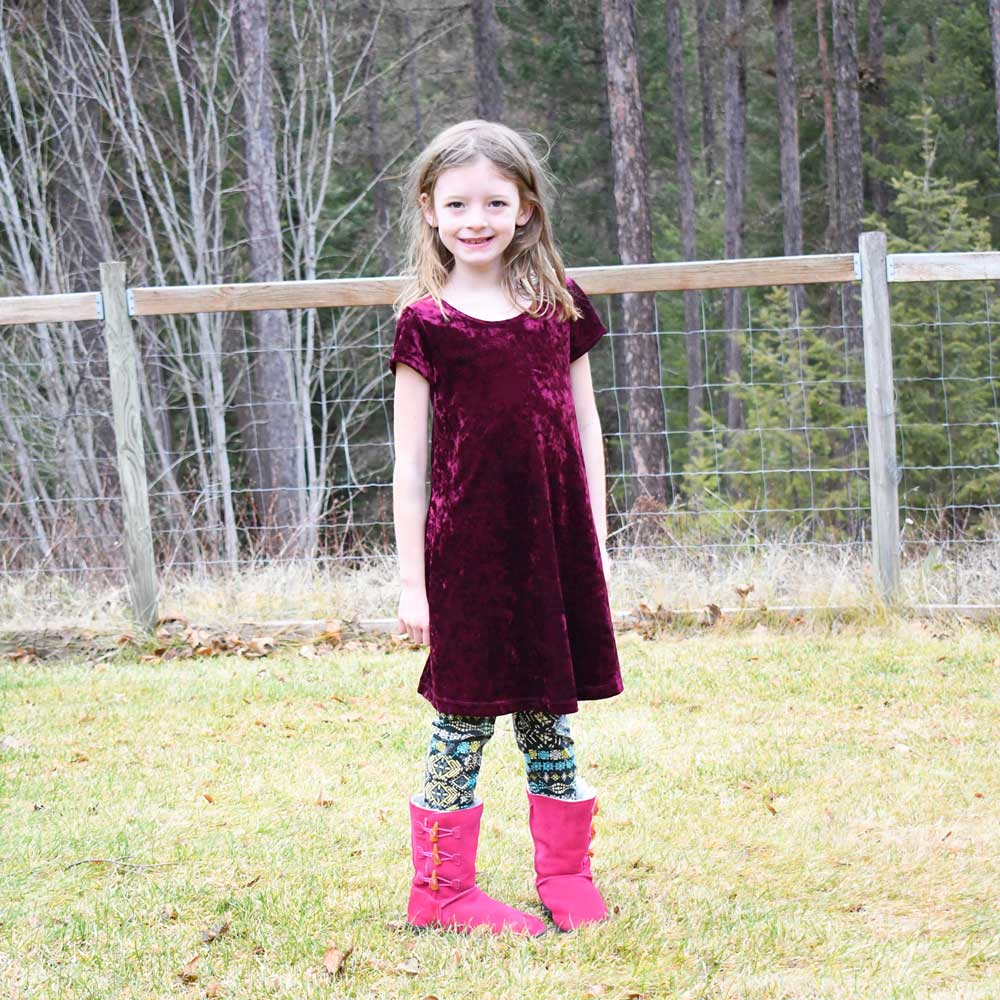 Cute Clothing, Shoes & Accessories for Babies & Kids