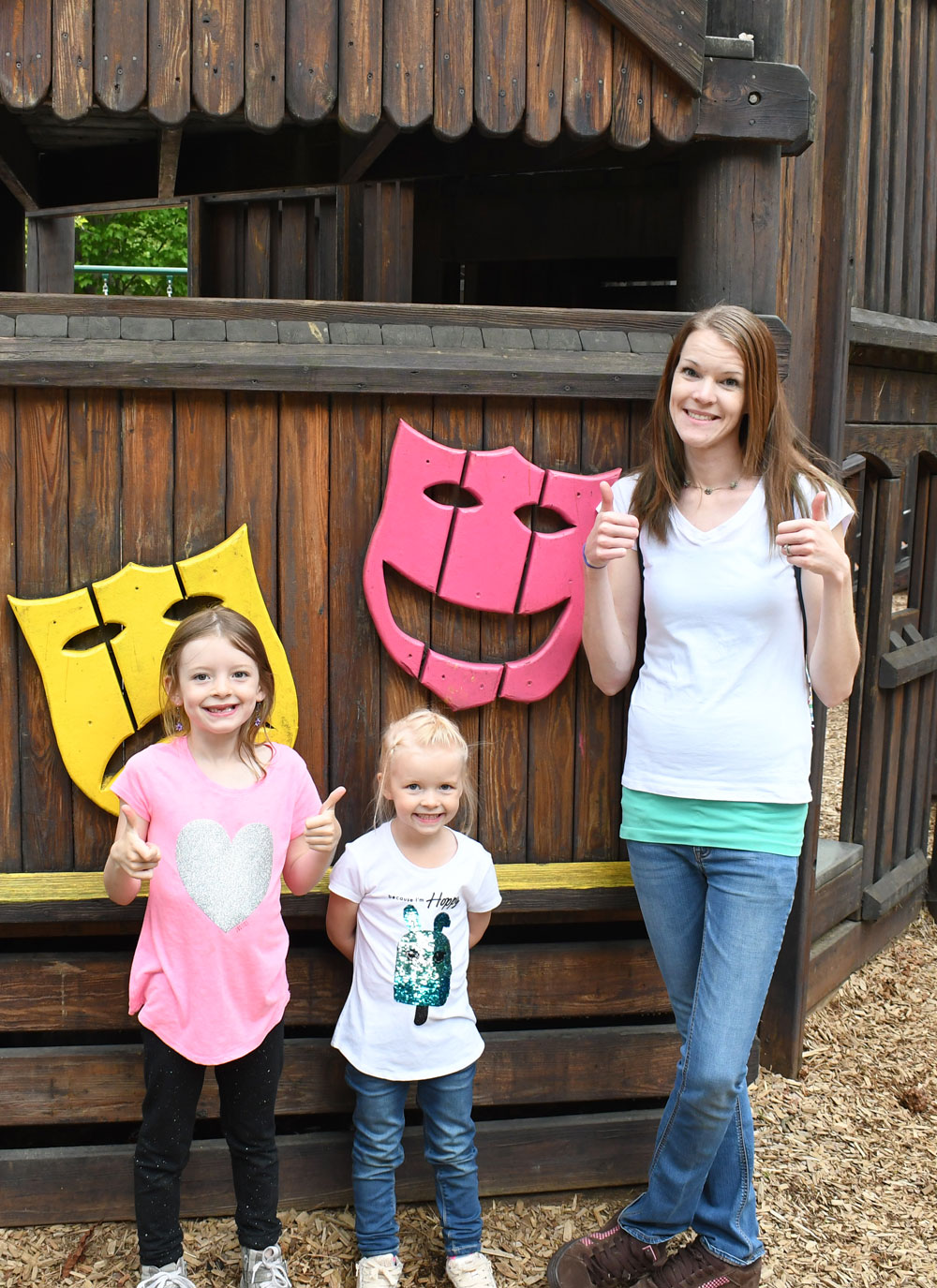 Best Family-Friendly Things to Do in Coeur d'Alene Idaho