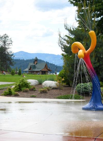 15 Fun Family Activities in Coeur d'Alene Idaho