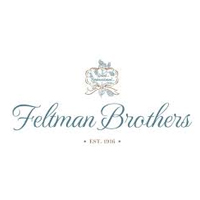 Feltman Brothers logo