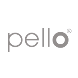 Pello Luxe Floor Pillow brand feedback