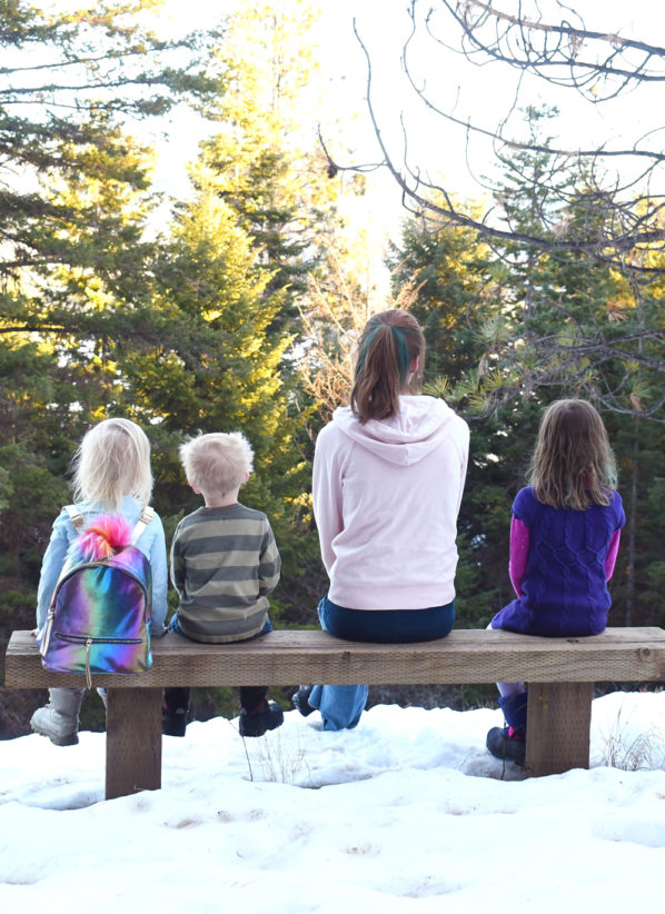 5 Awesome Family Day Activities for All Ages