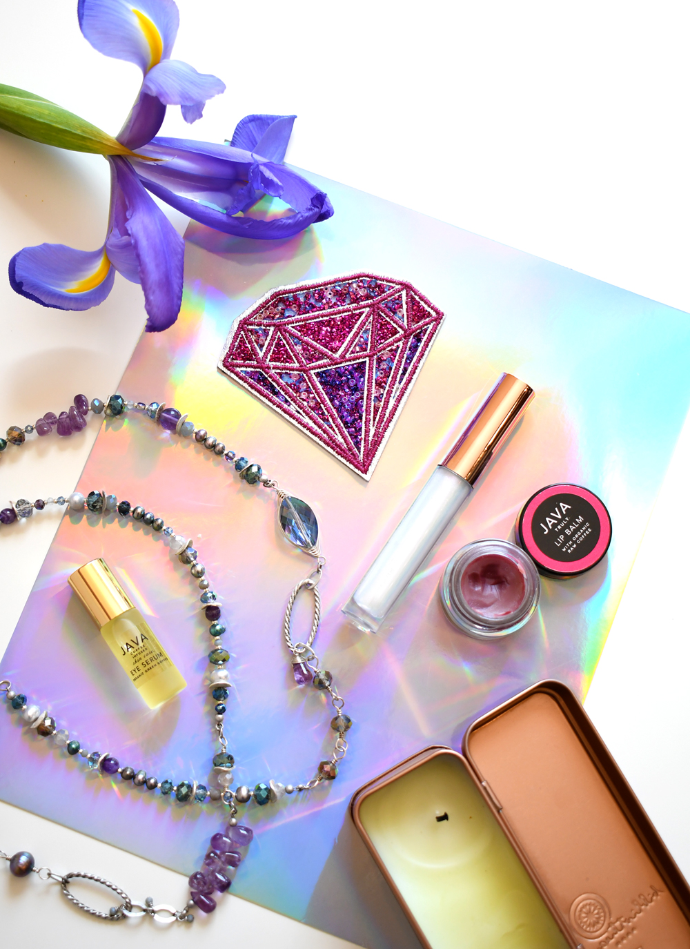 Creative and Stylish Gifts for Her