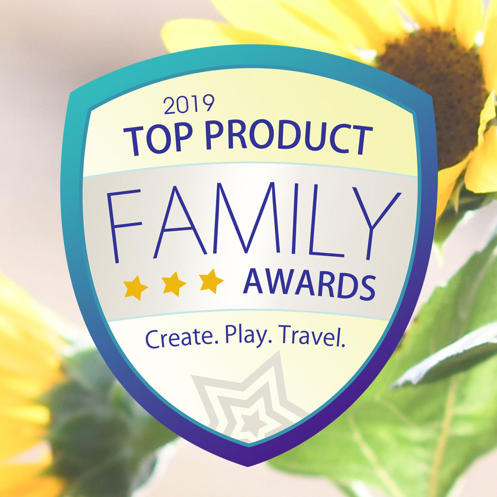 Summer Essentials – 2019 Top Product Family Awards!